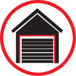 Pk Garage Doors Cap Services